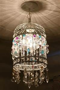 images of gorgeous chandeliers - Bing images