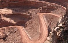 Canyonlands National Park Government Grants Funding