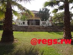 A furnished house for rent in Kigali – Nyarutarama Location: District of Gasabo…