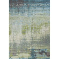 Found+it+at+AllModern+-+Dunmore+Blue/Green+Area+Rug
