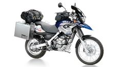 bmw-dakar-650-motorcycle.jpg