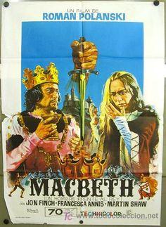 Macbeth (1972)