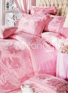 bedding sets literie milanoo 111