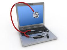 Doctors call on government to expand Medicare for Telehealth - ARN Psychological Well Being, Electronics Storage, Digital Technology, Health And Wellbeing, Doctors, Conference, Google Search, Image, The Doctor