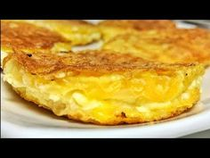 Cel mai delicios mic dejun pe care l-am mâncat! Low Carb Food List, Low Carb Recipes, Briam, Keto Lunch Ideas, Mediterranean Dishes, Roasted Vegetables, Food Lists, Quick Easy Meals, Make It Simple