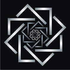 x Freelance Graphic Design Services: Freelance Graphic Design Services Freelance Graphic Design, Graphic Design Services, Geometric Designs, Geometric Art, 3d Art Drawing, Architectural Sculpture, Arabic Pattern, Psychedelic Art, Design Quotes