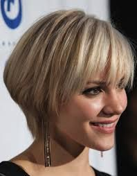 Image result for short wedge men's haircut