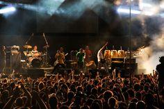 """Com um total de 18 shows de bandas locais e nacionais em uma maratona com mais de nove horas de música, o II Festival Amazonas Rock, evento promovido pelo Governo do Estado por meio da Secretaria de Estado da Cultura, acontece entre os dias 5 e 6 de outubro no município de Presidente Figueiredo, a...<br /><a class=""""more-link"""" href=""""https://catracalivre.com.br/manaus/agenda/indicacao/ii-festival-amazonas-rock-ocupa-presidente-figueiredo-com-18-shows-gratuitos/"""">Continue lendo »</a>"""