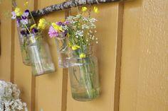 The Orange Tree Diary - Reflections from life Orange, Reflection, Glass Vase, Home Decor, Nature, Decoration Home, Room Decor, Interior Design, Home Interiors