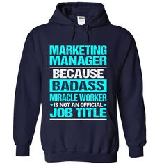 MARKETING-MANAGER, Order Here ==> https://www.sunfrog.com/No-Category/MARKETING-MANAGER-5814-NavyBlue-Hoodie.html?58114 #christmasgifts #xmasgifts #birthdaygifts