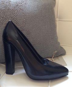Mauro Grifoni Stiletto Heels, Shoes, Fashion, Moda, Shoe, Shoes Outlet, Fasion, Footwear, Zapatos