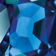 A gemstone as deeply saturated as the enigmatic sea. #TiffanyPinterest #TiffanyWeddings