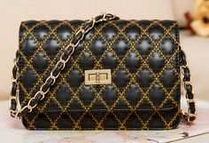 women messenger bags,one shoulder bags,chains bags