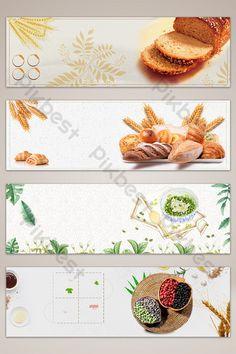 Celebration Cakes, Birthday Celebration, Spice Image, Kitchen Logo, Postcard Template, Food Backgrounds, Pastry Shop, Logo Food, Background Banner