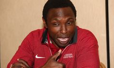 Avery Johnson Brings Excitement Back to Alabama Basketball - The University of Alabama and the City of Tuscaloosa are still buzzing about the 30-16 victory over the LSU Tigers by the beloved Alabama Crimson Tide. The excitement surrounding the football program has reached its peak, but for the first time in years, there's a.....