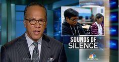 NBC Nightly News: San Francisco Schools Transformed by the Power of Transcendental Meditation