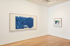 Victor Pasmore: Between Risk and Equilibrium | Marlborough