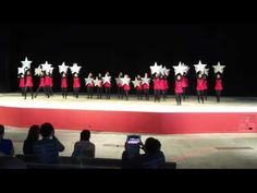2015-16 Dixie Doll Prop Routine - YouTube Youtube I, Stage Show, Sea World, Competition, Routine, Kindergarten, Dolls, Drama Drama, Amazing Facts