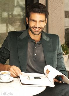 -Kaan Urgancıoğlu Models and Turkısh Actor .
