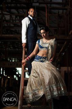 Discover more images at www.shaadibelles.com #southasian #wedding #indian #shaadibelles