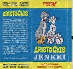 AristoCats_Blue