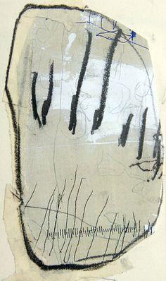 Ideas for Ceramics, Drawing, Rebecca Appleby