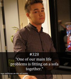 one direction sexual frustration One Direction Quotes, I Love One Direction, Boys Who, My Boys, 1d Quotes, Liam James, Life Problems, 1d And 5sos, Inevitable