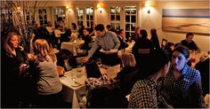 My current favorite!                               Restaurant North-Armonk, NY