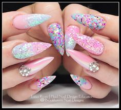 BrookHaven Nail Designs (@brookhaven_nails) • Instagram photos and videos