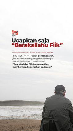 Pray Quotes, Quran Quotes Inspirational, Islamic Love Quotes, Muslim Quotes, Motivational Words, Book Quotes, Life Quotes, Reminder Quotes, Self Reminder