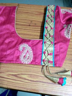 Ratnablouse Patch Work Blouse Designs, Hand Work Blouse Design, Simple Blouse Designs, Stylish Blouse Design, Salwar Neck Designs, Saree Blouse Neck Designs, Bridal Blouse Designs, Blouse Designs Catalogue, Designer Blouse Patterns