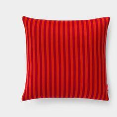 Toostripe Pillow Alexander Girard, 1965
