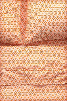 Circle 'Round Sheet Set #anthropologie    HM: i think i'm going to get these to replace my melted pottery barn ones...
