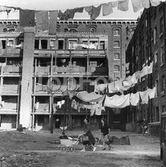 Jubilee buildings. Wapping , London
