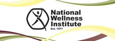 About the National Wellness Institute (NWI) Wellness Institute
