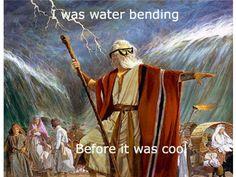21 Hilarious Christian Memes