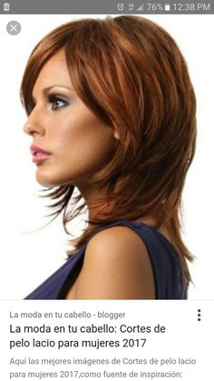 Ladies Hairstyles Amazing Gorgeous Looking Long Hairstyles For Older Women  Pinterest  Long