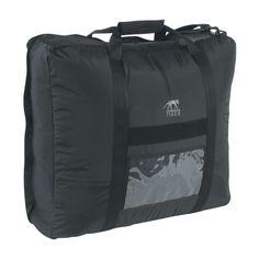 TT Tactical Equipment Bag. Stevige transport tas voor volledig uitgeruste vesten en rigs met accessoires.http://urbansurvival.nl//index.php?action=article&aid=34845&group_id=20000056&lang=nl&srchval=Tactical Equipment Bag - Black