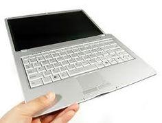 5 Reasons to Choose a Notebook Over a Computer Desktop