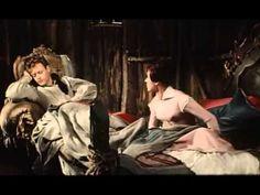 Hospoda ve Spessartu   Das Wirtshaus im Spessart   CZ celý film, český dabing, muzikál, komedie - YouTube Youtube, Music, Fictional Characters, Watch, Tv, Movies, German, Musica, Musik