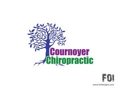 Cournoyer Chiropractic - One of the best chiropractors I know, practicing in North Carolina :-)
