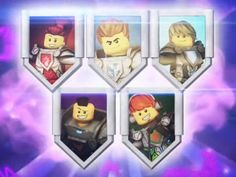 <3 Lego Knights, School Cartoon, Lego Stuff, Old And New, Lincoln, Cartoons, Tumblr, Kids, Photos