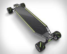 blink-qu4tro-electric-longboard-3.jpg | Image