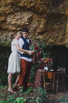 wedding photo ideas @weddingchicks