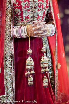 Mehndi Artists http://maharaniweddings.com/gallery/photo/22924