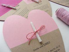 Einladungskarten für die kleinen Freunde Mitgebsel für den Kindergarten (cake pops + smarties) Himbeertorte mit Scho...