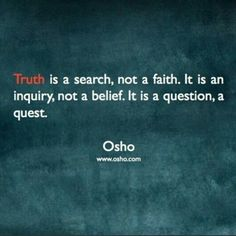 243 Best Osho Words Images In 2019 Inspire Quotes Spirituality