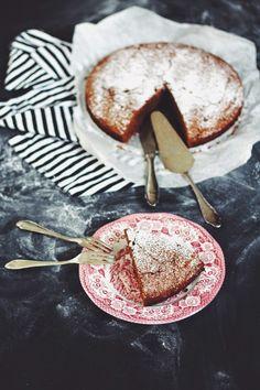 SiMS | LABiM: DER BESTE SCHOKOLADENKUCHEN DER WELT. ODER: EiNE GEWAGTE BEHAUPTUNG. Baking, Ethnic Recipes, Sweet, Blog, Best Chocolate Cake, Chocolate Pies, Ice, Recipes, Candy