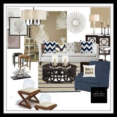 What's Your Design Style? Traditional, modern, contemporary, eclectic, I can help you discover your true design style. White Linen Interiors Curated Home Affiliated Shop      CHOOSE YOU…