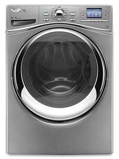 If you launder lots of fine washables, the Whirlpool Duet WFW97HEX steam washer ($1,600; NSF-certified) is a good choice — its delicate cycle busted stains best. A FanFresh option tumbles and airs out a load for up to 16 hours to curb mustiness.  Read more: Best Washing Machines - Washing